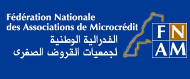 Maroc : aller encore plus loin dans le microcrédit