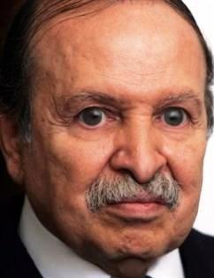 Algérie : D'où nous venons et où nous allons