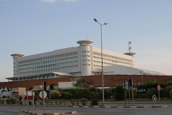 Tunisie: Le souvenir de l'ATCE, une mise en garde pour l'avenir