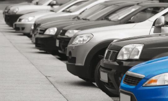 Maroc : la vente des véhicules en croissance