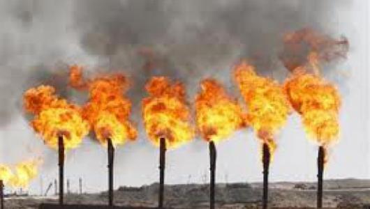 Algérie: Les hydrocarbures plombent les efforts du gouvernement