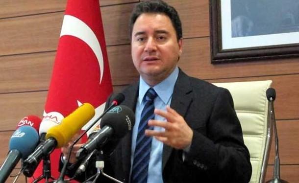 Turquie: les prévisions de croissance en baisse
