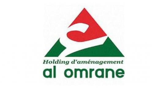 Maroc: Le groupe immobilier Al Omrane accusé d'escroquerie