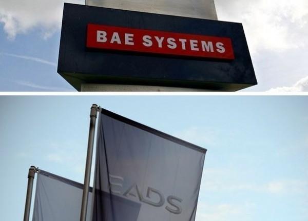 Fusion EADS-BAE: la participation allemande non indispensable