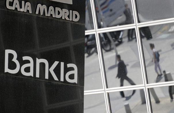 Espagne : bientôt, une taxe sur les dépôts bancaires …