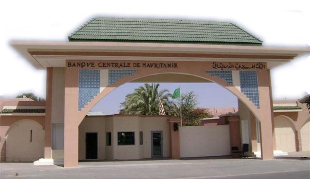 Mauritanie : La Banque Centrale Mauritanienne menacée de destruction