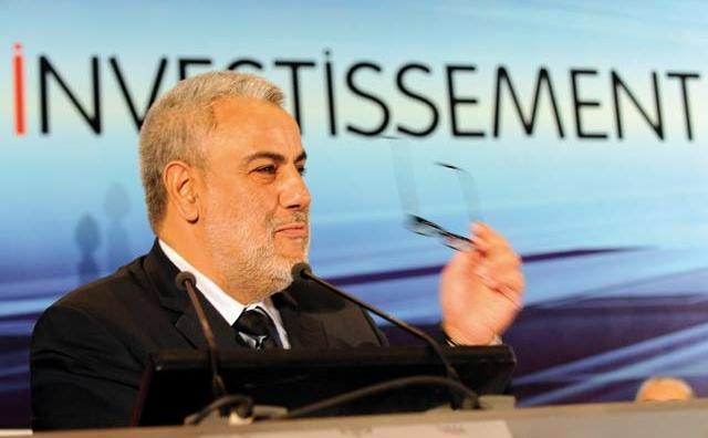 Maroc: Les priorités de la Loi de finances 2013 selon la CGEM