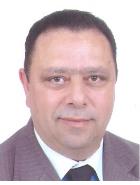Hassan Berdai, Citibank Maghreb