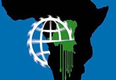 RD Congo : La Banque Mondiale sanctionne