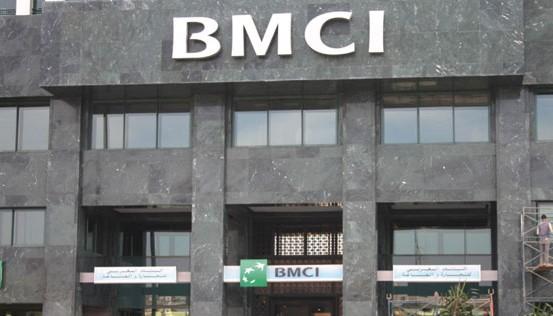 Maroc: BMCI, quand innovations riment avec performances