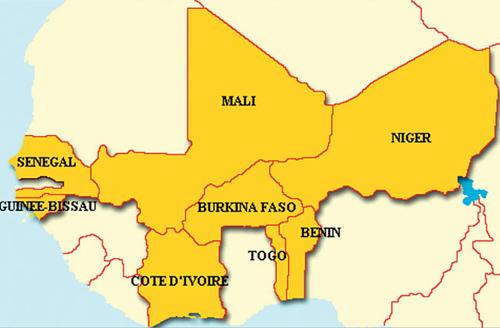 Sénégal : Une contribution en faveur des PME