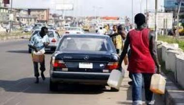 Cameroun : Hausse des prix du carburant