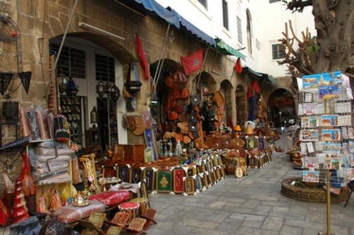 Maroc: Casablanca se positionne comme ville touristique