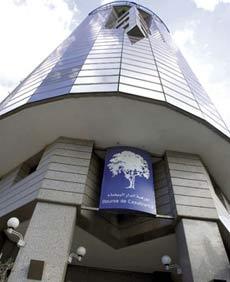 Bourse de Casablanca: Le malaise !!!