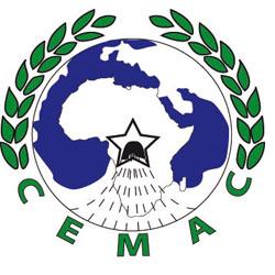 CEMAC : Une situation macroéconomique stable