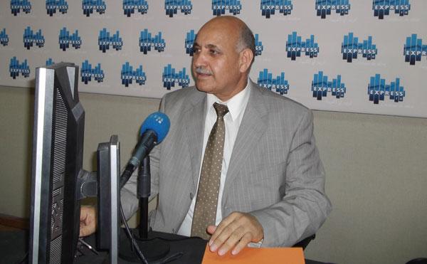 Tunisie: le ministère de l'industrie en perte de confiance
