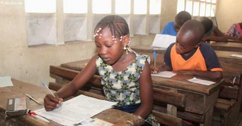 Côte d'Ivoire : Panique Ebola à la rentrée scolaire