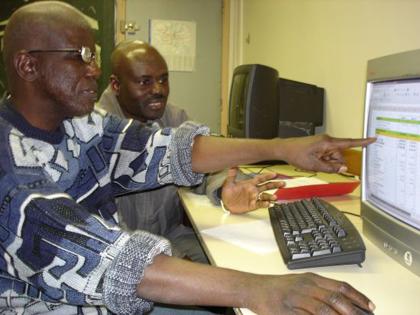 Afrique : la création d'entreprises victime des faibles financements