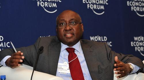Togo : La BAD accompagne la transition économique