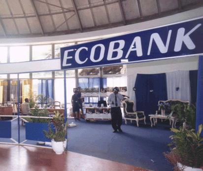 Sénégal: Le bilan Ecobank 2011