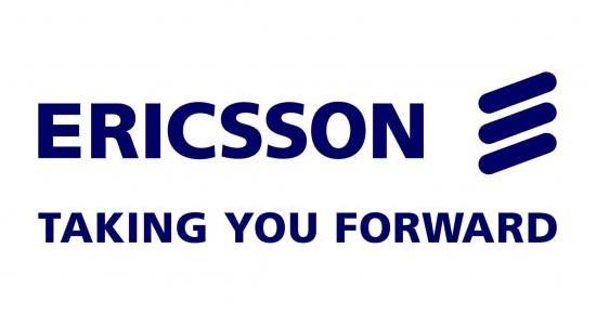 Suède: Ericsson annonce un vaste plan de suppression d'emplois