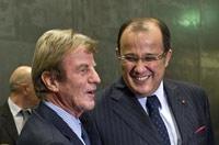 La coopération Maroc-Union €uropéenne s'annonce positive !