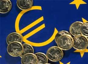 Union-Européenne : L'€uro Passe sous le Seuil de 1,36 dollar