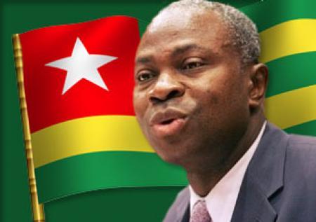 Togo : Recenser le secteur agricole