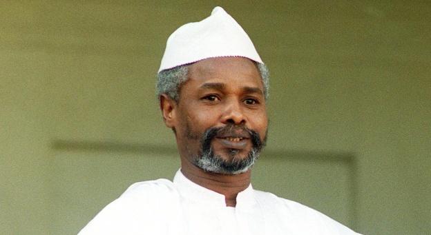 Le sort de l'ex-président tchadien Habré va être scellé à Dakar