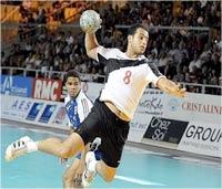 Can 2010 … Le Maroc éliminé