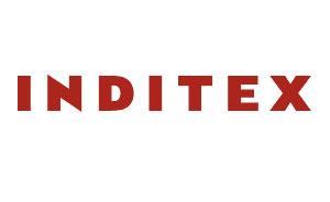 Le Maroc, partenaire privilégié d'INDITEX