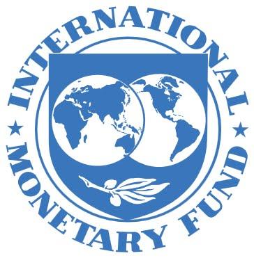 Guinée-Bissau : Conclusion d'une mission du FMI