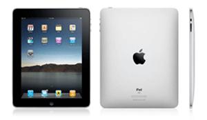 iPad: Une révolution ou un simple iPhone géant ?