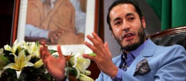 Libye–Niger : Polémique autour d'une extradition