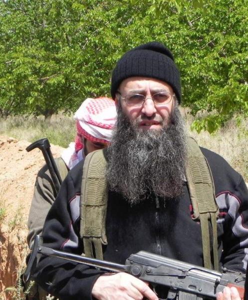 Le Liban durcit le ton contre les milices  après l'attaque de Saïda