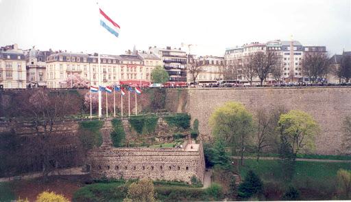 Luxembourg : attirer les investisseurs israéliens