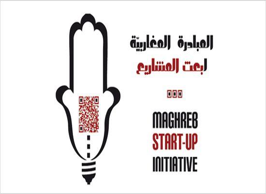 Mode d'action de Maghreb Start-Up Initiative
