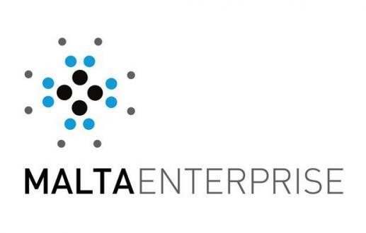 Malte: à la recherche de partenariats économiques dans le Golfe