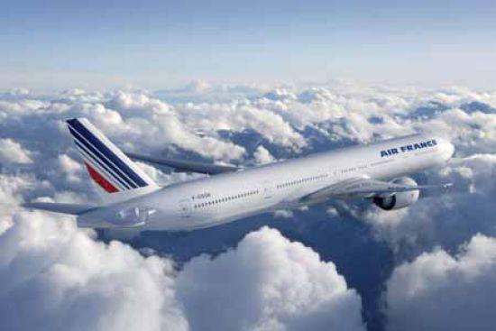 Air France: une délocalisation au Maroc