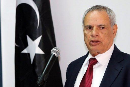 Libye : le ministre de la Défense destitué après deux jours de combats contre milices