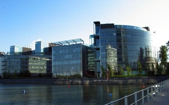 Finlande: Nokia cède son siège d'Helsinki