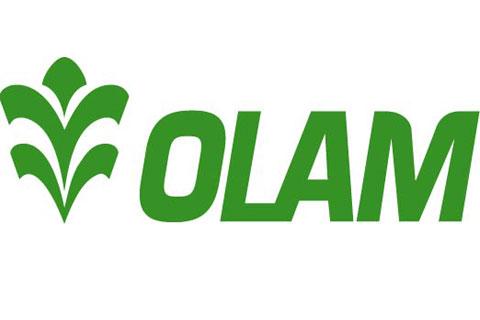 Côte d'Ivoire : Olam inaugure une unité industrielle