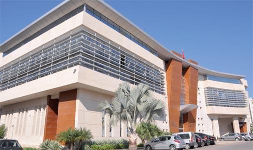 Maroc : bonne tenue du rythme d'activité et de l'investissement pour Al Omrane