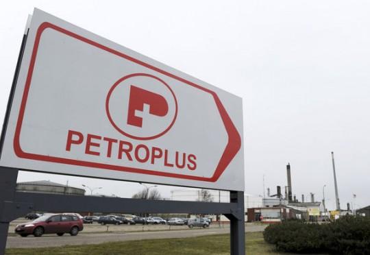 France : le feuilleton Petroplus se poursuit
