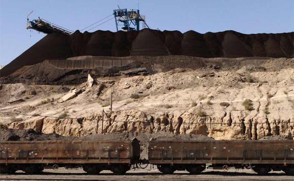 Tunisie: Un ralentissement dans la production des phosphates.