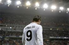 Le Réal Madrid : Le TOP du classement