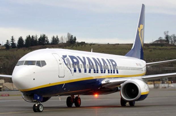 Irlande : Ryanair prête à tout pour Aer Lingus