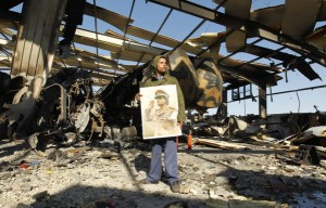 sem11mg-Z3-bombardement-libye-kadhafi