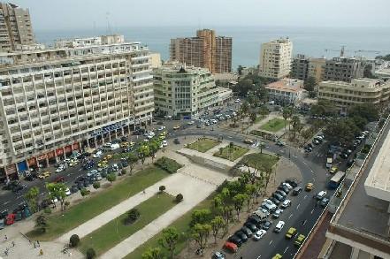Sénégal : la  politique et  le climat des affaires