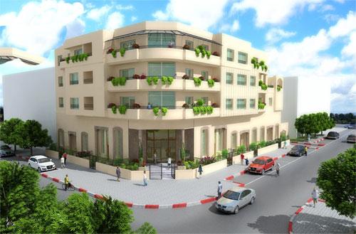 Tunisie: L'immobilier, une valeur sûre négligée